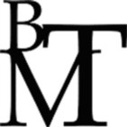BMT Combustion Systems Ltd